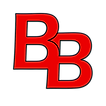 BB%202021%20FAVICON_edited.png