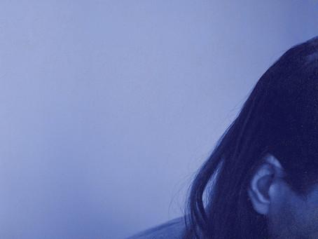 Listen to 'Di Kreuster Sonata' from John Murry's new album