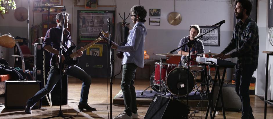 Local Band Clubs In Malta: Malta's Local Music Scene