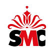 SMC Logo_edited.jpg