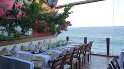 SMC Restaurant