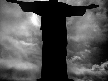 Cristo Redentor (Christ the Redeemer)