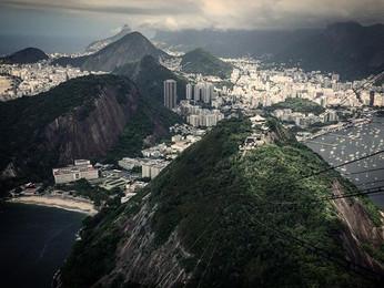Top 5: Rio