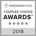 Whistle Hollow Wedding Venue