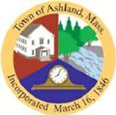town hall logo.png