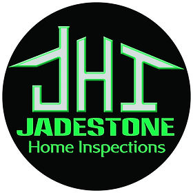 Jade Stone Home Inspections