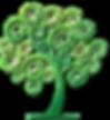 Gree Tree Bookkeeping