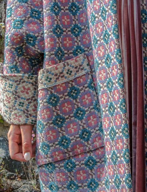 Heather close up.jpg