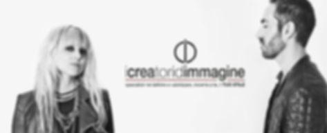 Parrucchiere - I Creatori di Immgine