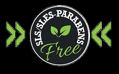 parabens_logo.png
