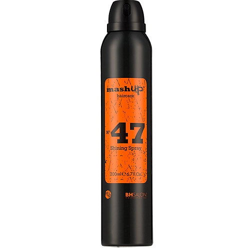 47 SHINING SPRAY