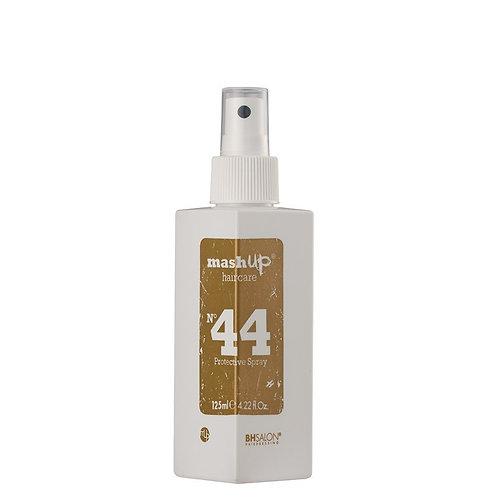 44 PROTECTIVE SPRAY