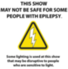 epilepsy warning.jpg