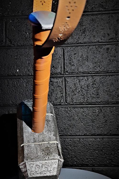 Mjölnir The Thor's Hammer #5