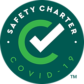 Safety Charter TM_PNG.png