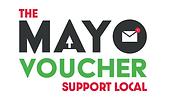 Mayo Voucher Logo - White-01 (2)a.png