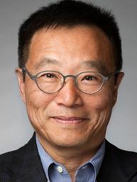 Dave Chen