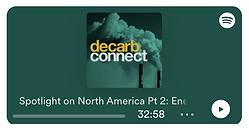 Decarb Connect Podcast.png