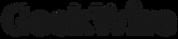 GeekWire Media Logo