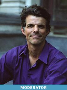 Marcus Baram
