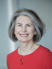Christine Ervin