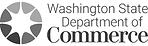 WA-Commerce_gray.png