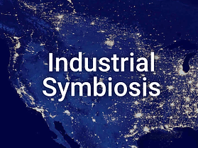 Industrial Symbiosis and SB 5345