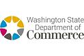 WA-Commerce.png