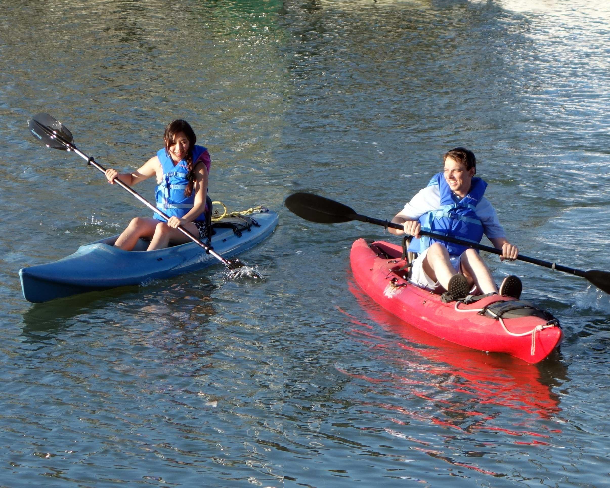 Nick-and-Jenny-2013-kayak