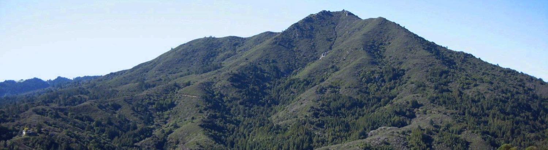 Mt-Tam