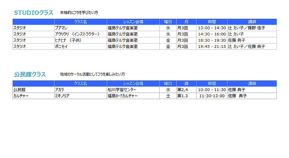 福島最新.png