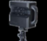 MATTERPORT 3D SHOWCASE | MYKALS PHOTOGRAPHY