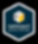 Matterport 3D | MYKALS PHOTOGRAPHY