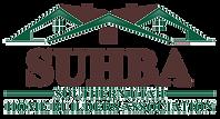 SUHBA_logo-mobile.png