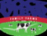 rockview logo_cows-transparent_back.png