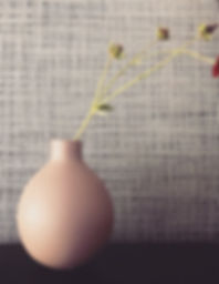 liten blomma.JPG