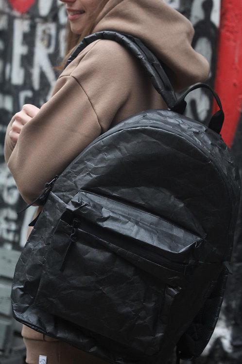 Рюкзак из тайвека