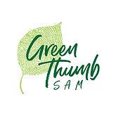 logo_GTSAM_color_RGB_sm_v2.jpg
