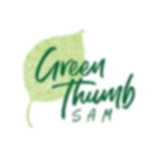 green thumb sam logo.jpg