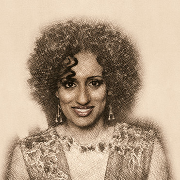 Jane Nayagam Thomas
