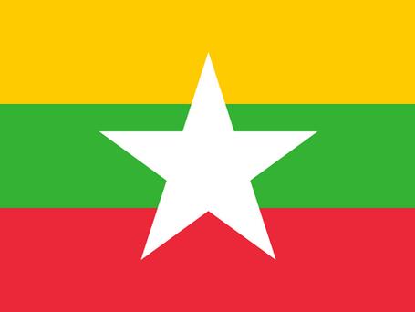 Myanmar Update - Promise News