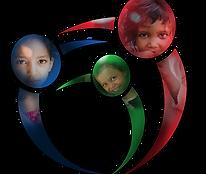 TtN logo no background.png
