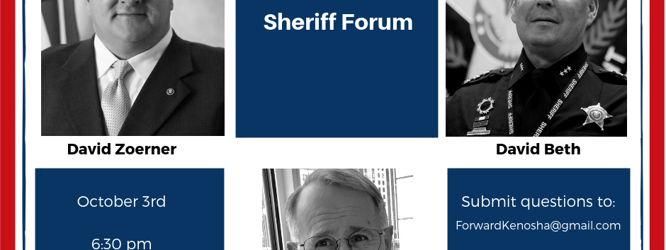 Sheriff forum graphic.png