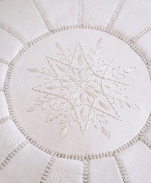 white-pouf-embroidery-snowflake-800.jpg
