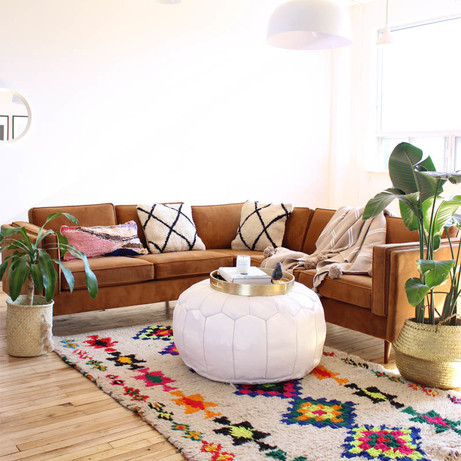leather-pouf-big-coffee-table-moroccan-8