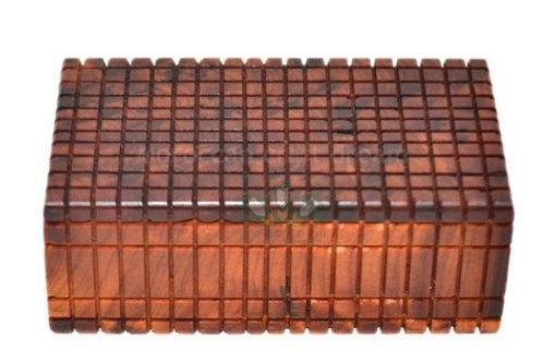 Thuya magix box