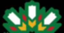 logo-bandah-sans fond.png