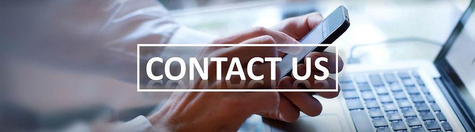 Contact Us (4)_0.JPG