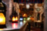 lantern-blog.jpg_qm_w=900_.jpg