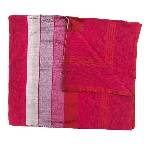 Hibiscus Pillow Cases